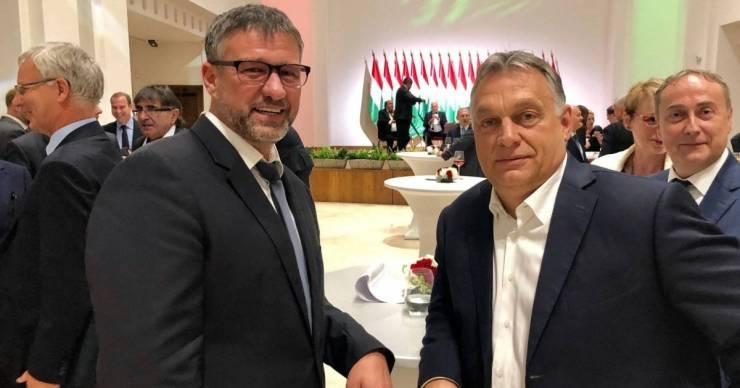 Transparency International: a magyarok kétharmada súlyos problémánk tartja a kormányzati korrupciót