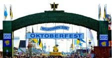 Idei Oktoberfest: a rablások és nemi erőszakok robbanásszerűen megugrottak