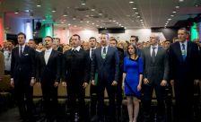 Jobbik: etikai és fegyelmi eljárást kezdeményeznek Toroczkai László ellen