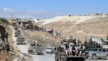 Szíria: Titokban Izraelben tárgyalt az orosz elnök különleges megbízottja