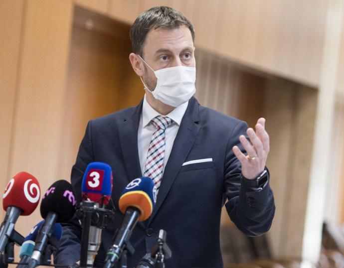 A koronavírus miatt bezárt cégek áprilisban nem fizetnek járulékot
