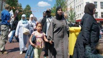 Nem kötelezhető több menedékkérő befogadására Hollandia?