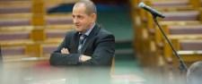 Ennyit a fideszes elszámoltatásról – lebukott az ezért felelős kormánybiztos is