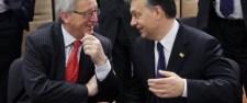 Végre nyíltan is vállalják: a Fidesz támogatja a szabadkereskedelmi egyezményt
