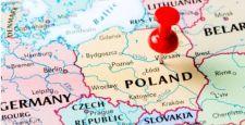 Beérik, hogy Lengyelország orosz rakétacélponttá válik