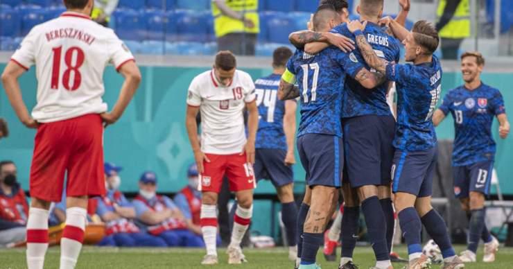 Az én focim: Cseh-szlovák nap és esélyek a továbbjutásra