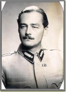 A nácivadászok meg akarják tiltani, hogy Wass Albertre emlékezzenek a magyarok