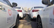 Aggasztó hír Szlovákiának: a német autógyártók buknak a legtöbbet az amerikai-kínai kereskedelmi háborún