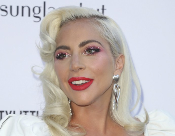 Épségben előkerültek Lady Gaga elrabolt kutyái