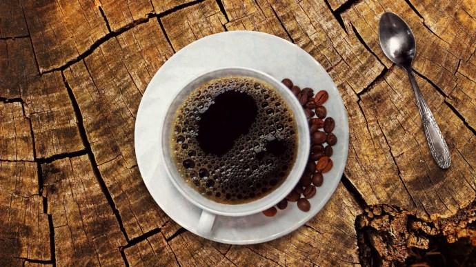 150 éve született a kávékirály