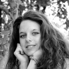 Elhunyt Becze Dalma újságíró