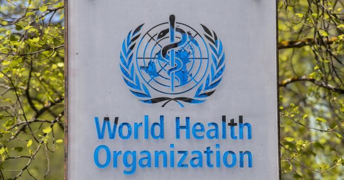 Mégsem lesz vakcinaútlevél? Komoly ellenérve van a WHO-nak