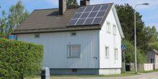 Mennyi a napelemes rendszerek várható élettartama?