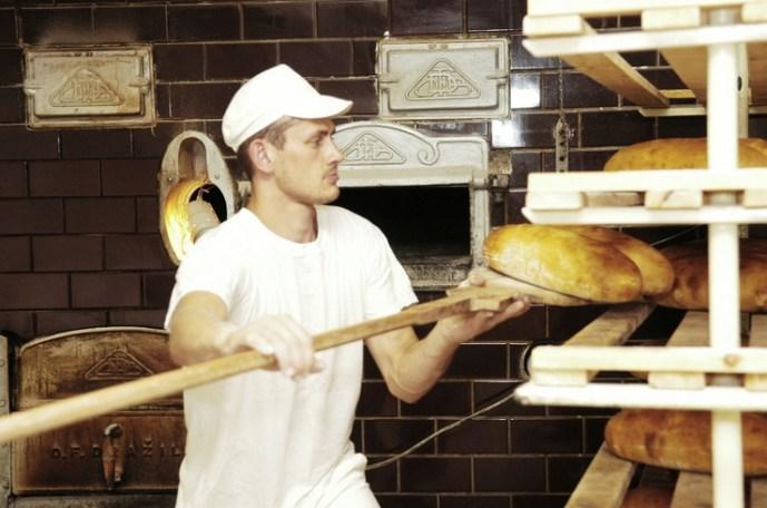 Betelt a pohár: A pékek az ünnepek alatt nem hajlandóak szállítani a külföldi kiskereskedeli láncoknak