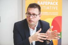 Vincze Loránt a Minoriyt SafePackről: Az Európai Bizottság döntése nem a mi vereségünk, hanem Európáé!
