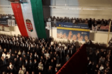 Mindig testvérek leszünk – A határon túliak és a Jobbik (Videó)