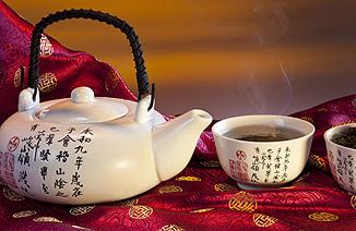 Szereted a teát? Ezeket tudnod kell róla!