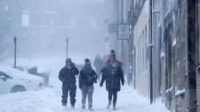 """A """"rosszindulatú"""" Oroszország megtámadta a brit energiainfrastruktúrát: földgáz szállít a fagyoskodó népnek"""