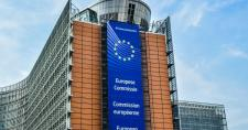 Elutasította a Dôvera biztosító panaszát az Európai Unió Bírósága, a szlovák államnak nem kell kártérítést fizetnie