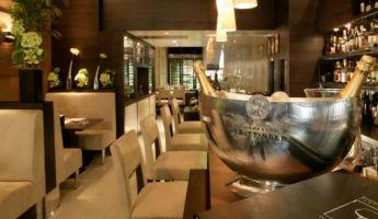 Bezár Budapest első Michelin-csillagos éttereme