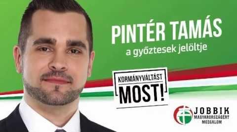 Listát sem tudott állítani a Jobbik abban a megyében, amelyikben tavaly a legnagyobb sikerét aratta