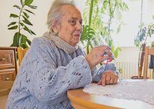 Jótevőjére bízta a lakását – már nincs hová hazamennie