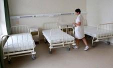 Levelet kaptak a választás után a kórházigazgatók: 20 milliárdot kell visszafizetni az államnak