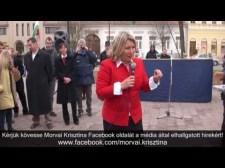 Szégyen: Ki tud többet Izraelről? – vetélkedő magyar gimnazistáknak