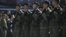 Az ún. ,,függetlenség napját,, Koszovó