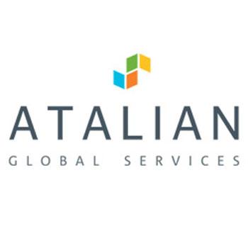 Milliárdos költségvetési csalás gyanújába keveredett az Atalian Global Services & Security Kft. ügyvezetője