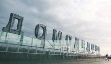A RHM repülőgépével orosz és ukrán állampolgárok jöttek Moszkvába Szíriából