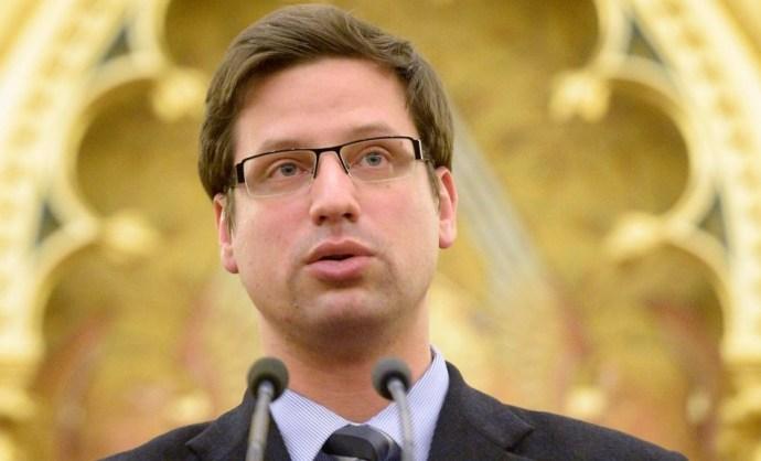 Megérkezett a válasz: az MSZP-vel hajlandó vitázni a Fidesz, a Jobbikkal nem