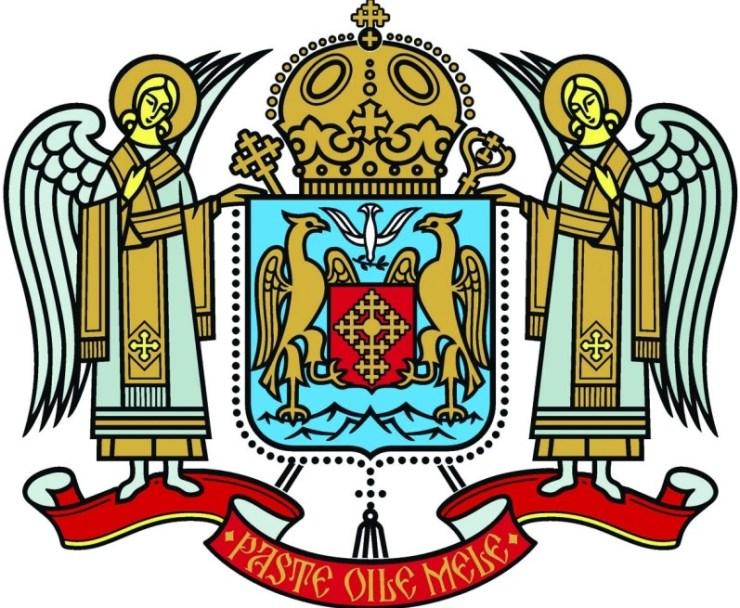 Román ortodox egyház: az Európai Unió nem kötelezheti a tagországokat a melegházasság elismerésére