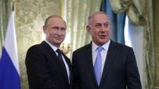 The Saker: első ízben nevezi Putyin politikáját gyomorforgatónak
