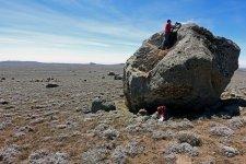 A világ legkorábbi magashegyi településének maradványait tárták fel Etiópiában