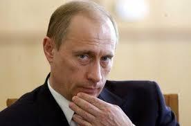Ukrán válság – Putyin el fog menni a falig
