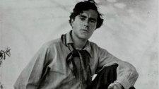 Életében nem hoztak neki bevételt, halála óta vagyonokat érnek Modigliani alkotásai