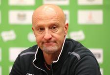 Rossi a Slovan meccs után: Nincs nagy jövőm Dunaszerdahelyen