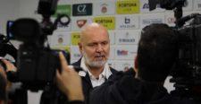 Világi: A legolcsóbb program a tévében? A szlovák futball