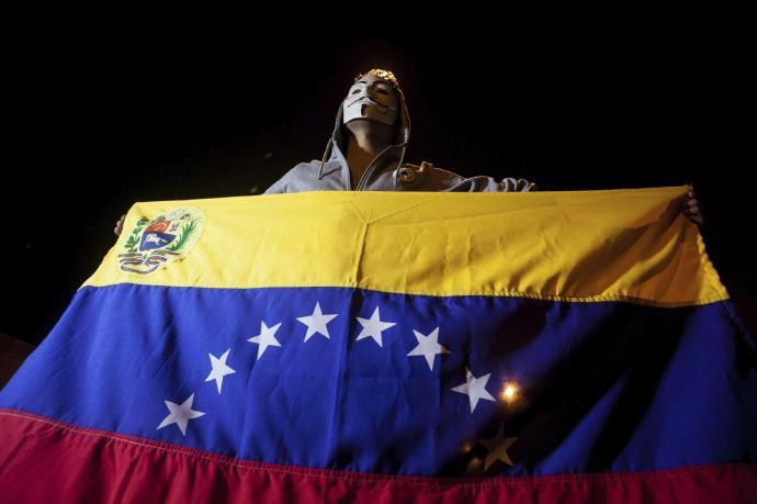 Új utakon Dél-Amerika