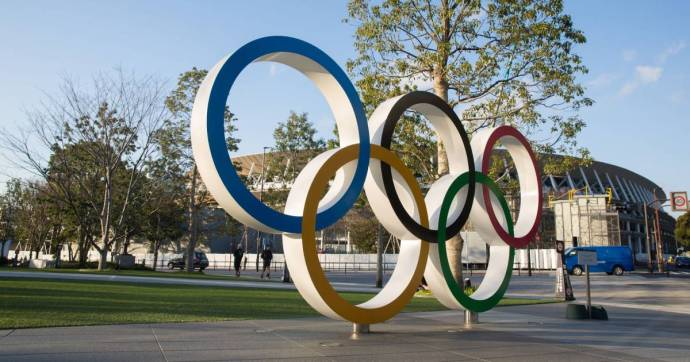 A NOB elnöke szerint mindenki a tokiói olimpia megrendezése mellett van