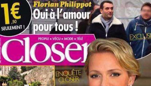 """Kiderült, hogy buzi a """"radikális"""" Nemzeti Front alelnöke – és máris keblére ölelte az összes francia párt"""