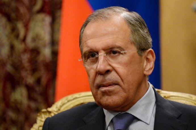 Moszkva semleges Ukrajnát szeretne