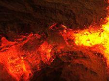 Kitört az izlandi Bardarbunga vulkán