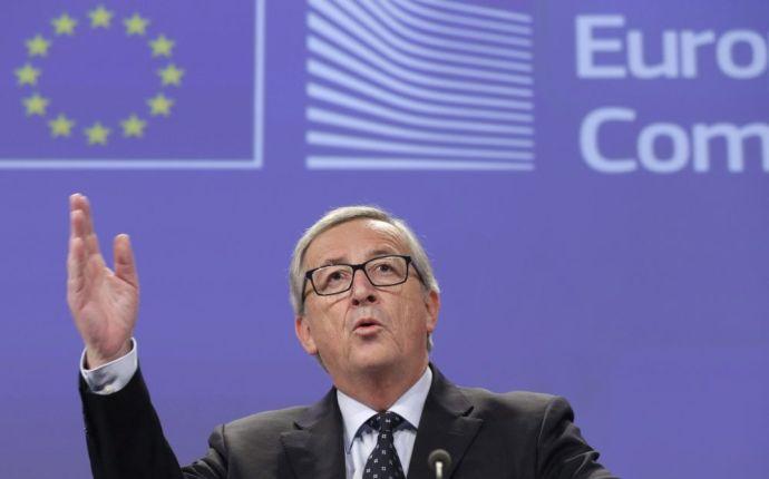 Al Capone és Juncker – mi lesz az Európai Bizottsággal?