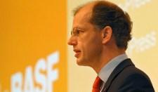 A BASF nem támogatja az Oroszország elleni gazdasági szankciókat