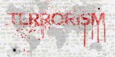 HND: Az átsminkelt terror