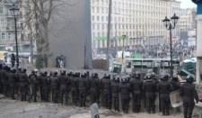 Kijev: a Szabadság párt országos mozgósítást jelentette be