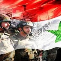 Haditudósítás Jisr Al-Shughourért vívott csatáról (videofelvétel+18)