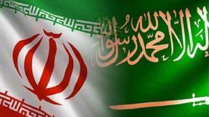 Irán és Szaúd-Arábia közvetlen tárgyalásokat tartott a feszültség csökkentése érdekében